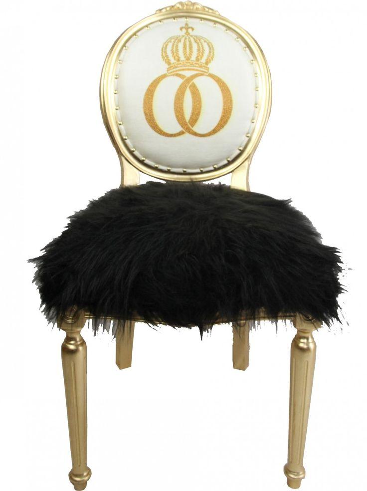 Die besten 25+ Gold stühle Ideen auf Pinterest Ikea Ideen Stuhl - gebrauchte k chen leverkusen