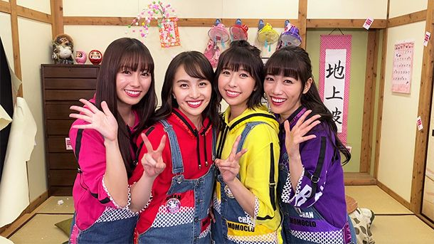 Youtubeバラエティ無料 | Youtube まとめ バラエティ in 2020 | Sports ...