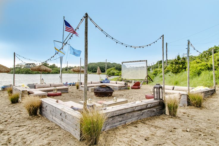 The Surf Lodge is a summertime paradise. This boutique hotel in the Long Island hamlet of Montauk is unlike anything you have ever experienced before. Drawing local, domestic and international visitors, the Surf Lodge has mastered the art of balancing relaxation and sophistication. One of the best aspects of the Surf Lodge is the view of …