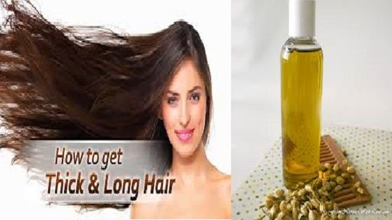 I am telling you how to prepare natural hair oil at home using very simple ingredients to get double growth and thick hair. Here is the recipe, Ingredients, you will require for hair oil – 4-5 tbsp Mustard oil ( you can use coconut oil if you don't like mustard oil) 1 tbsp of …