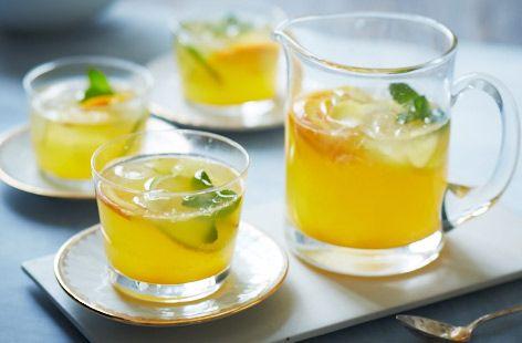9 best Summer Cocktails | Tesco Ireland images on Pinterest ...