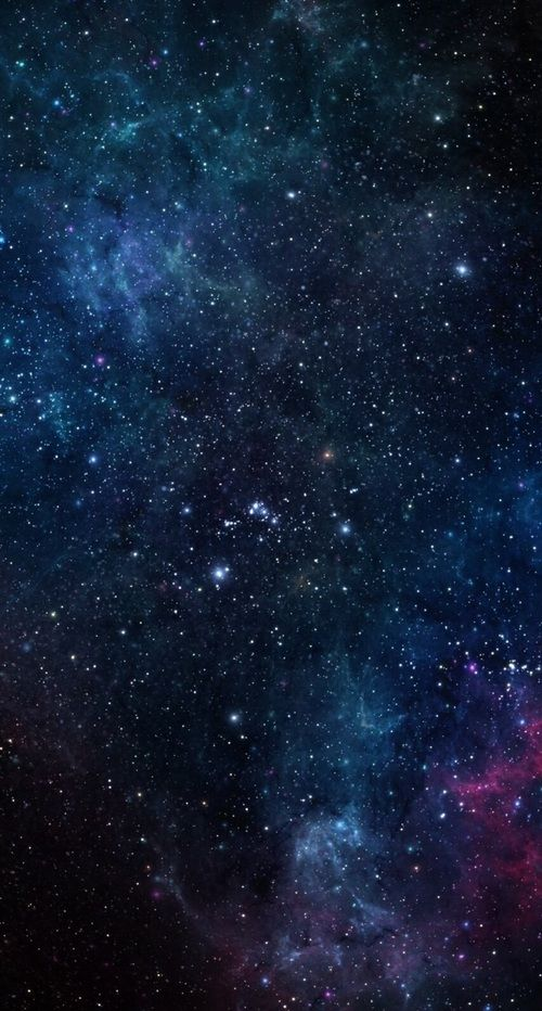 best 25 galaxy background quotes ideas on pinterest