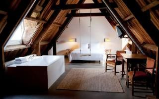 Top 10: the best budget hotels in Amsterdam