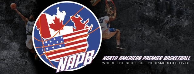 Newly Forming North American Premier Basketball League to Host Combine in Winnipeg Aug 19    Event hosted by Mack Sports Group Canada  The newly forming North American Premier Basketball League (NAPB) has set its first date for an open combine for men to be hosted in Winnipeg on August 19 from 12:00 to 5:00 pm at the University of Manitoba Investors Group Athletic Centre. The NAPB was be officially launched on July 6 at a press conference in Chicago which will serve as the leagues…