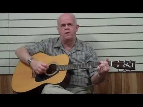 Best Beginner Guitar Lessons Kickstarter Guitar Course – Lesson #8 – Common Chord Patterns - YouTube