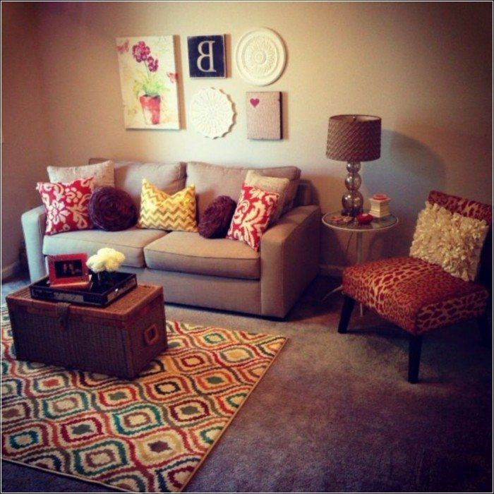 Living Room Design Examples: Best 25+ Living Room Layouts Ideas On Pinterest