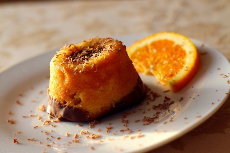 Thanksgiving Easy Desserts Ideas | youne