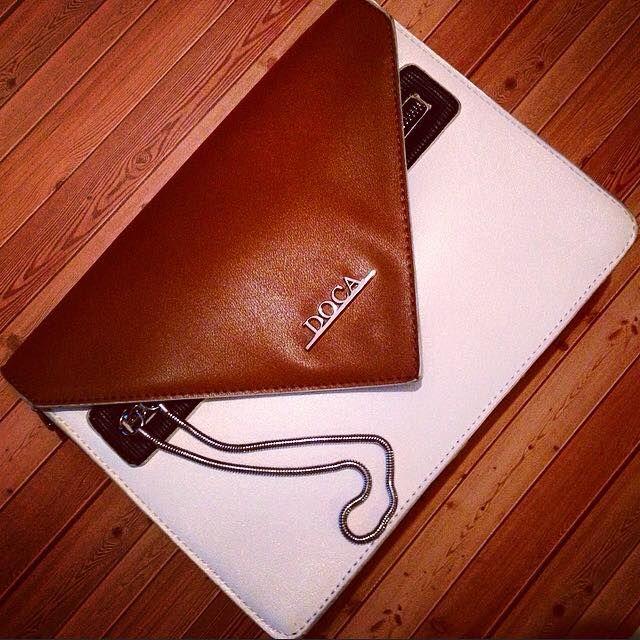Η ιδανική επιλογή #τσάντας η οποία μπορεί να φορεθεί απο το πρωί ως το βράδυ!