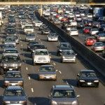 What is a 511 Traffic System?