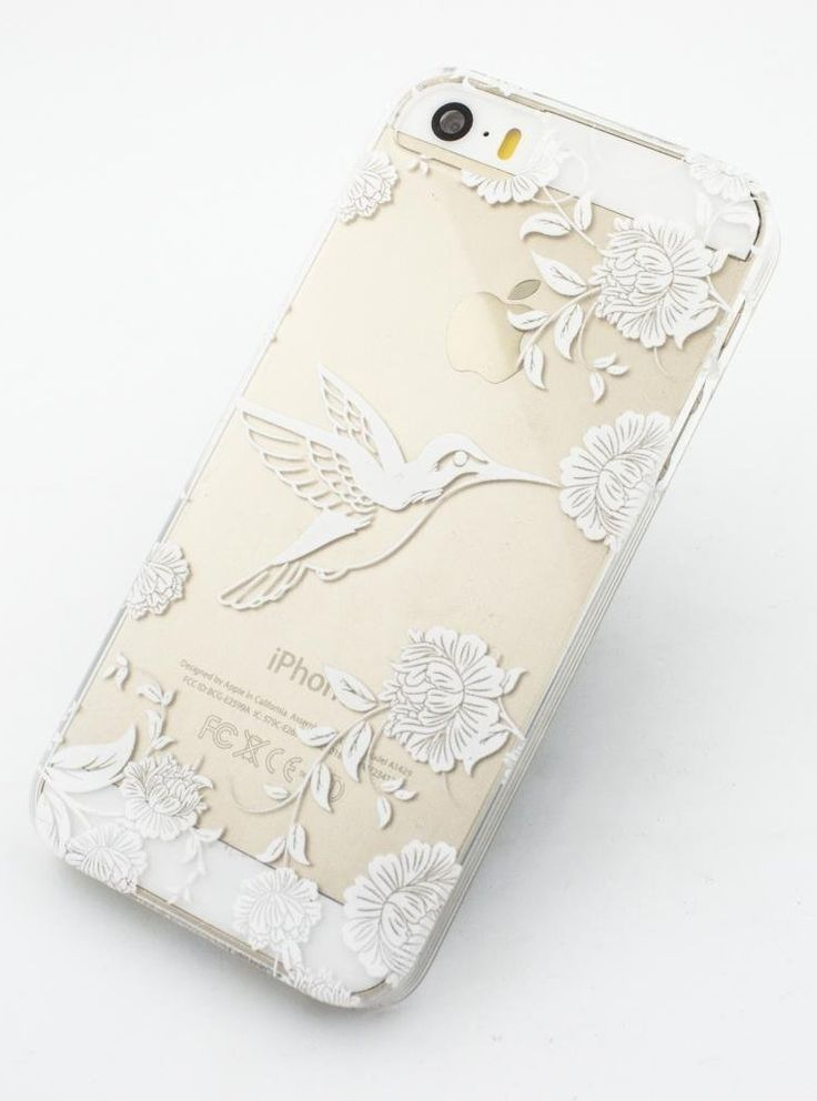 cherry-blossom-clear-iphone-case