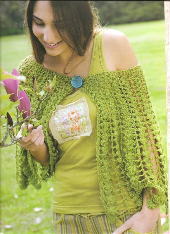 147 Best Portuguese Crafts Images On Pinterest Knit Crochet