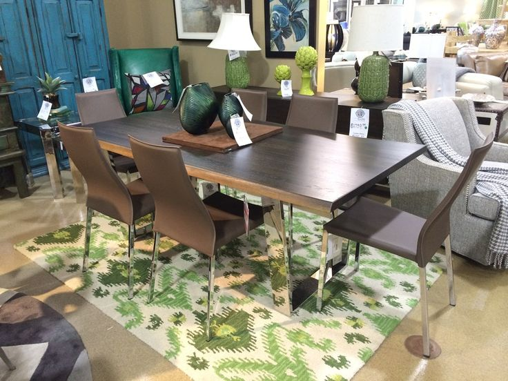 165 best tables and consoles images on Pinterest