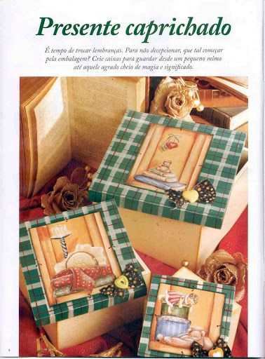 arte em madeira a3 #2 natal - Geraldinapintura - Álbumes web de Picasa