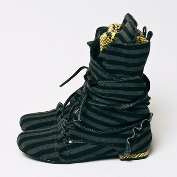 Not my norm, but I just love these for whatever reason...