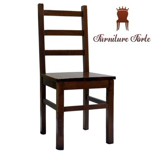 Деревянные стулья для дома от производителя