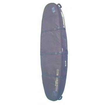 Ocean & Earth Double Coffin Longboard Board Cover