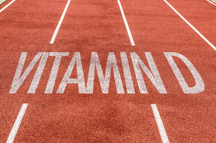Gli effetti della vitamina D sulla salute delle nostre ossa sono noti da tempo. Più recenti, invece, sono le scoperte in merito al ruolo della vitamina D in molti altri tessuti ed apparati e, parallelamente a questo, è stato rilevato come la sua carenza sia associata all'insorgenza o all'aggravarsi