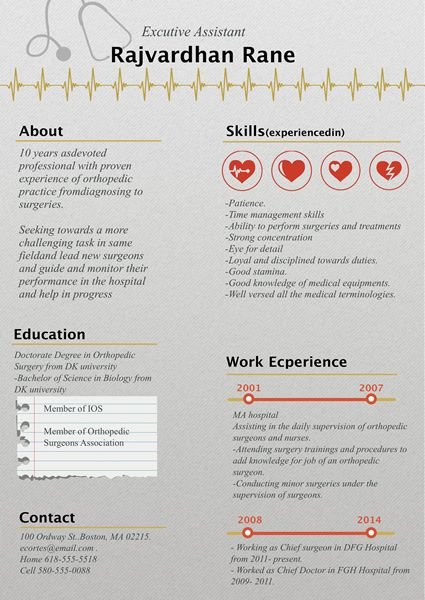 19 best School Certificate images on Pinterest Templates, Award - high school social worker sample resume