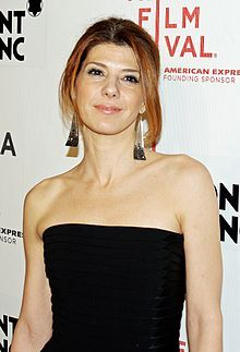 Google Image Result for http://upload.wikimedia.org/wikipedia/commons/thumb/7/7c/Marisa_Tomei_by_David_Shankbone.jpg/220px-Marisa_Tomei_by_David_Shankbone.jpg