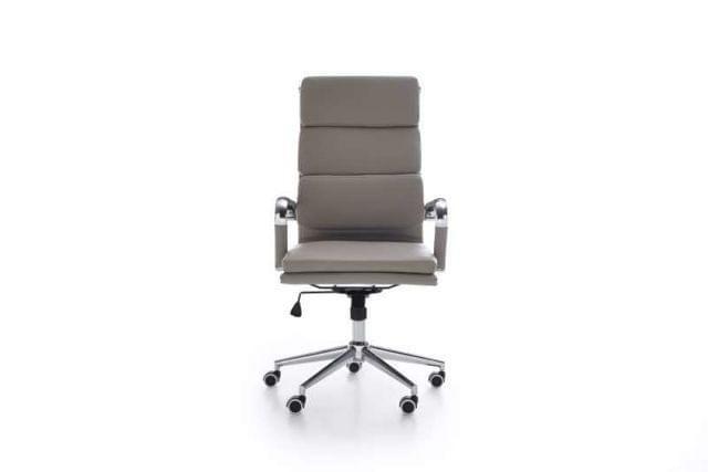 MIL ANUNCIOS.COM - Sillon despacho. Compra-venta de mobiliario de oficina de segunda mano sillon despacho. Muebles de oficina sillon despacho usados.