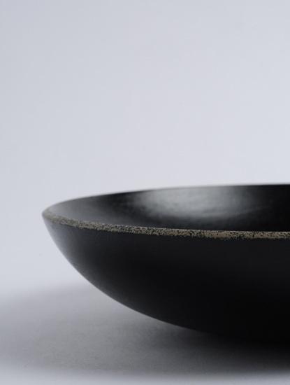 Urushi ( Japansese Lacquer ) Tableware by Fuji Seisakusho