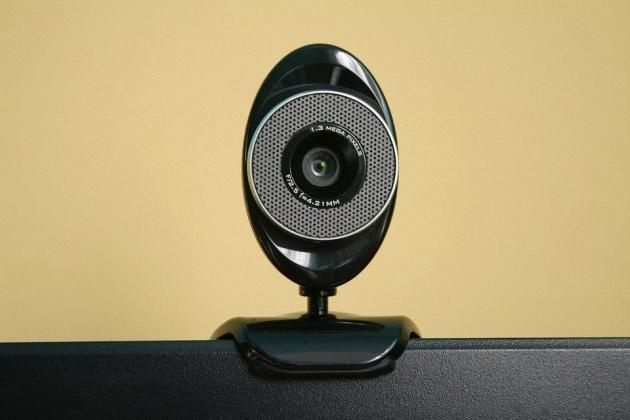 Nowoczesna kamera internetowa - co powinna mieć?