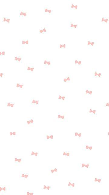 background(ृ ु ´͈ ᵕ `͈ )ु