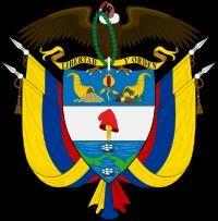 """LaConstitución Política de Colombia de 1991es la actualcarta magnade la República deColombia. Fue promulgada en la Gaceta Constitucional número 114 del domingo 7 de julio de 1991, y también se le conoce como la""""Constitución de los Derechos Humanos"""". Reemplazó a laConstitución Política de 1886y fue expedida durante laPresidenciadelLiberalCésar Gaviria."""