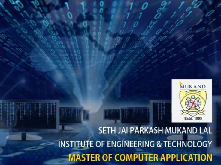 Master of Computer Application Course in Haryana  http://www.slideshare.net/Mukan123/master-of-computer-application-course-in-haryan