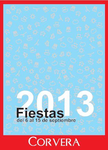 Fiestas Populares de Corvera de Asturias 2013 - Avilés y alrededores