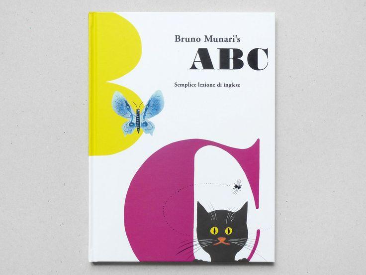 Munari's ABC