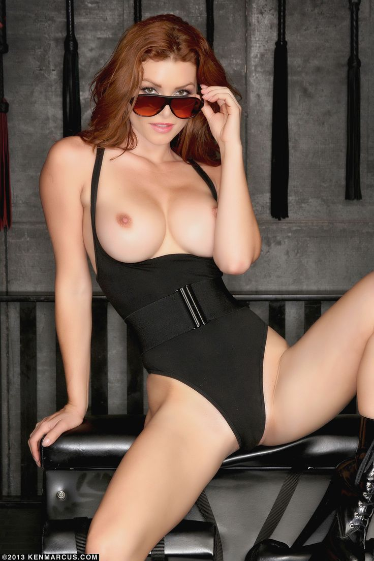Heather Vandeven  https://www.pinterest.com/kimpotteryltc/beautiful-babes