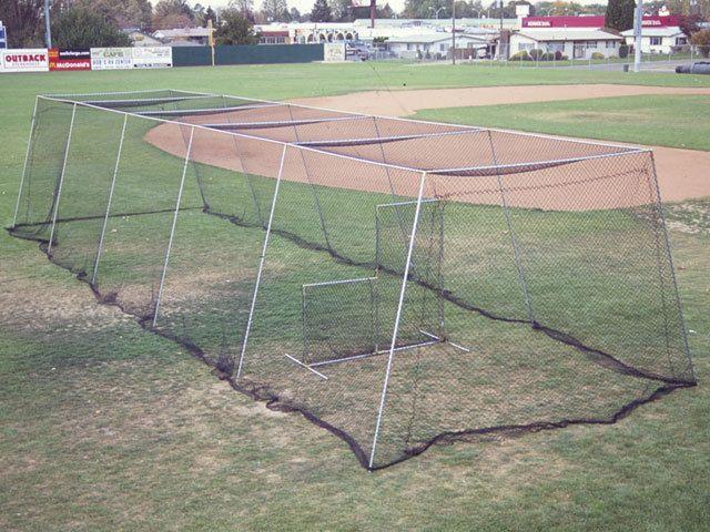 Sports+Nets+For+Backyard