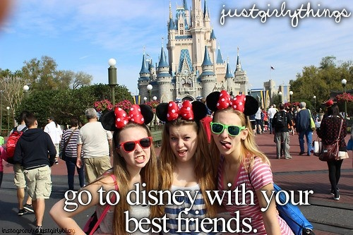 i got to take her which made it just that much better!<3 #bucketlist    #justgirlythings