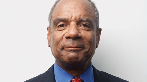 This is a really good interview with AMEX CEO and Chairman Kenneth Chenault, conducted by the London Business School, in 2014.
