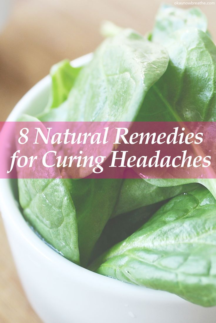 1000 ideas about remedies for headaches on pinterest natural remedies for headaches home. Black Bedroom Furniture Sets. Home Design Ideas