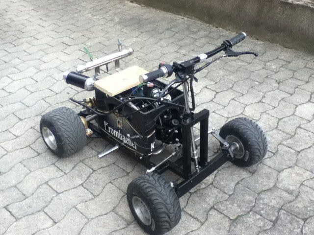 252 Best Images About Carts On Pinterest Electric Golf