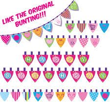 Image Result For Free Shopkins Birthday Printables ShopkinsParty