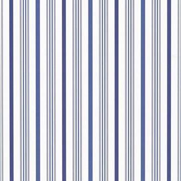 Saville Stripe tapet, Ralph Lauren® (RL231-01) hos Engelska Tapetmagasinet. Köp fraktfritt online eller besök butiken i Göteborg.