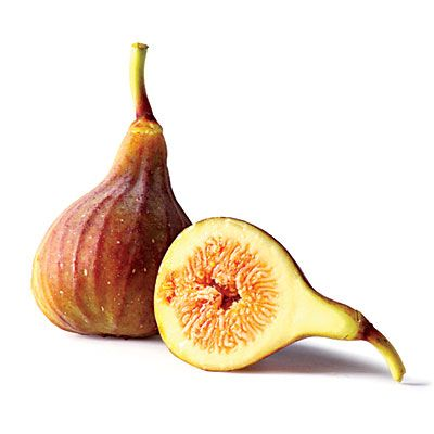 how to pick and eat figs
