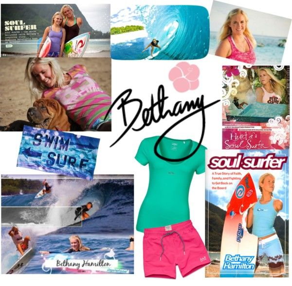 Bethany Hamilton Quotes: 28 Best PIXTON!! Images On Pinterest