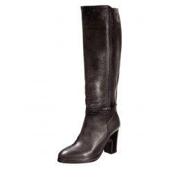 Liebeskind Laarzen zwarte hoge