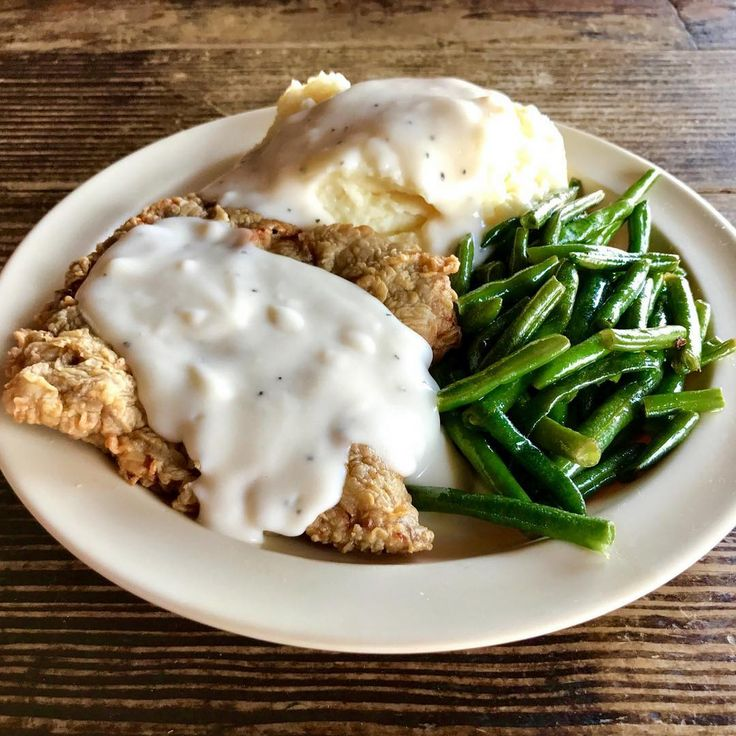 Take advantage of a $9 Chicken Fried Chicken/Steak plus two sides tonight! Cowboys game comes on at 7:30 PM.  Drink specials today include $1 Mimosas $3 Micheladas $5 Bloody Marys $7 Pitchers & $15 Beer Buckets! -  Follow us @SaintDanes to catch all of our giveaways specials and more! -  Tag us in your photos to get featured on our social media! - #astros #rockets #texans #saintdanes #houstonbars #houstonkaraoke #houstonfood #houston #montrose #midtownhouston #downtownhouston #dogbarhouston…