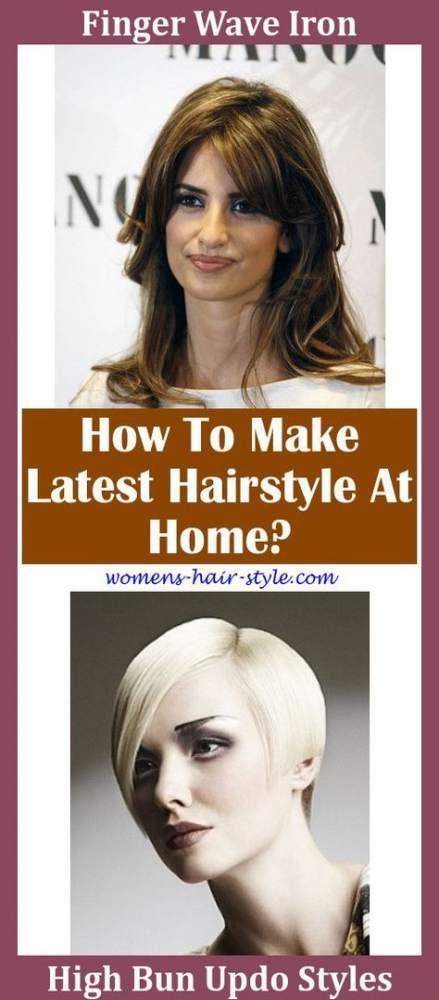 56+ Trendy Ideen Haarschnitte für Frauen Blonde Locken