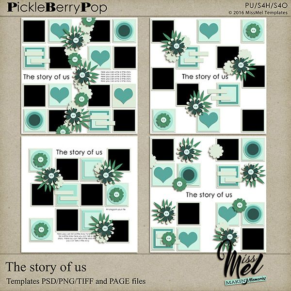 https://www.pickleberrypop.com/shop/product.php?productid=46357&page=1