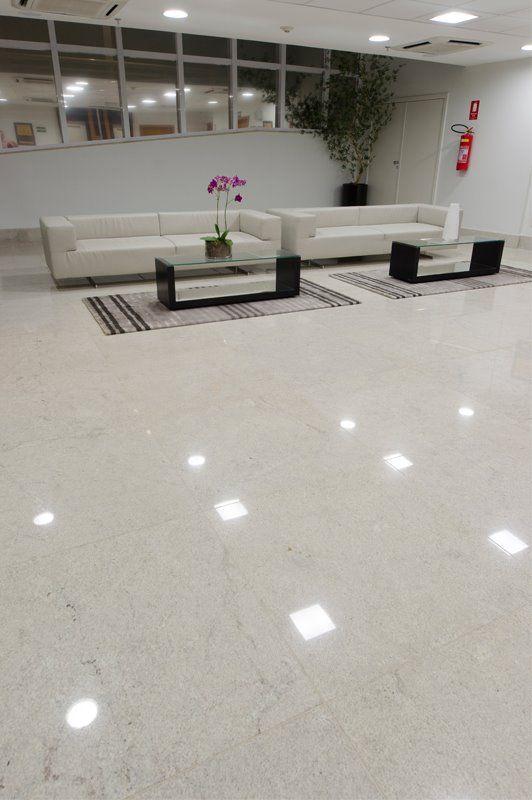 25 melhores ideias de granito branco siena no pinterest for Tipos de pisos de granito