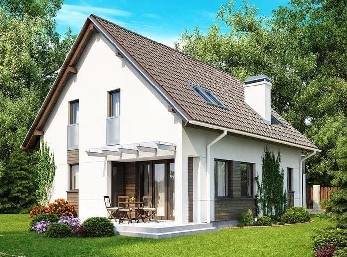 Строительство домов из керамзитобетона под ключ проекты и цены мсо бетон