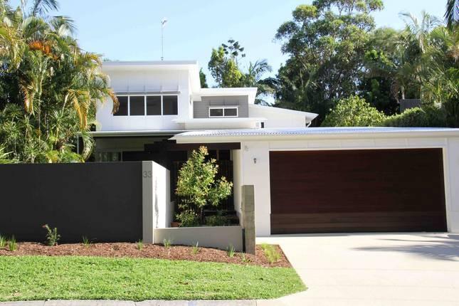 Sunshine Beach House - $550 - 4 bed - sleeps 6