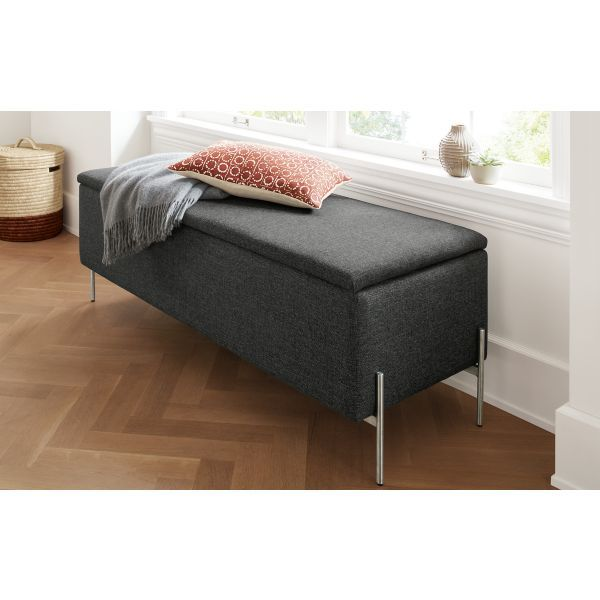 Modern Entryway Furniture - Room & Board