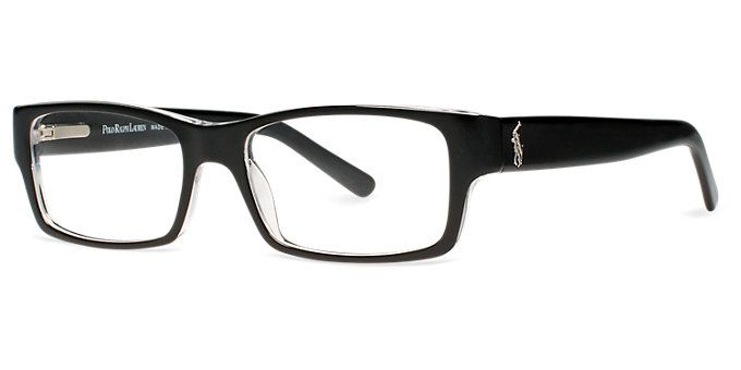 Glasses Frames Lenscrafters : Image for PH2027 from LensCrafters - Eyewear Shop ...